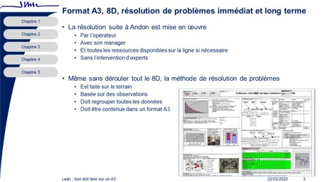 jlce resolution de probleme A3